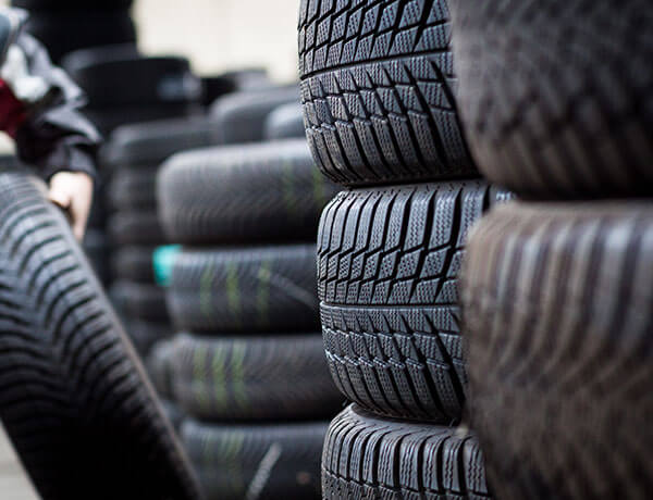 Wholesale Tires Near Me >> Wholesale Used Tyres Intyre